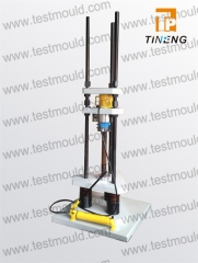Concrete Creep Testing Machine