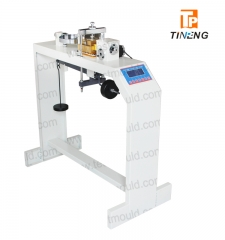 Electric two-speed and three-speed Direct shear test machine